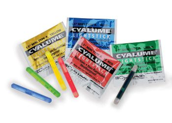 Cyalume® Mini Chemlight®